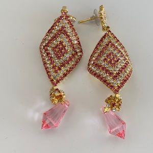 Brand new ear rings / danglers